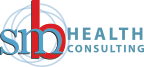 SMB Health Consulting